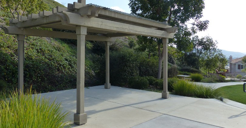 Loma-Alta-Park-Shade-Structure
