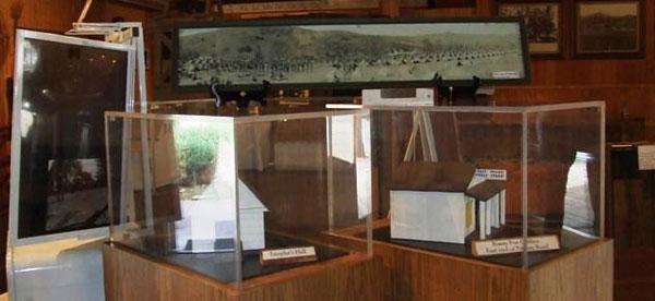 Poway-Historical-&-Memorial-Society