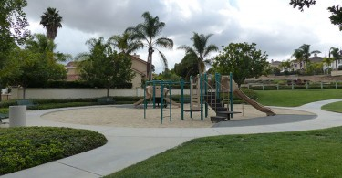 Quail-Valley-Park-Playground