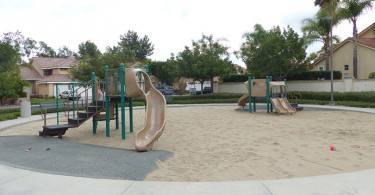 Quail-Valley-Park-Sand-Playground