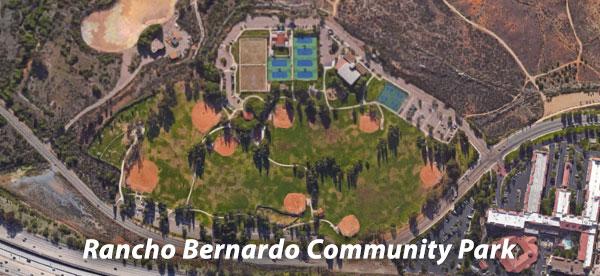 Rancho-Bernardo-Easter-Egg-Hunts