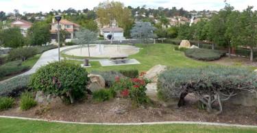 Regency-Hills-Park