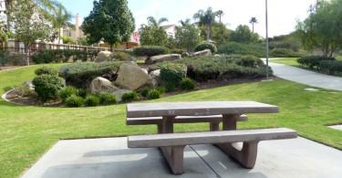 Regency-Hills-Park-Picnic-Area