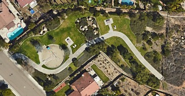 Regency-Hills-Park-Santa-Fe-Hills