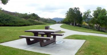 Regency-Hills-Park-Scenic-Views