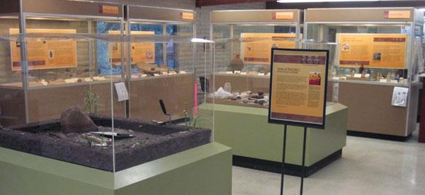 San-Diego-Archaeological-Center