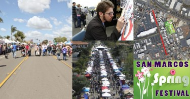 San-Marcos-Spring-Festival-Street-Fair