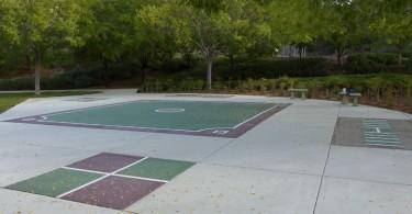 Santa-Fe-Hills-Kickball-Foursquare