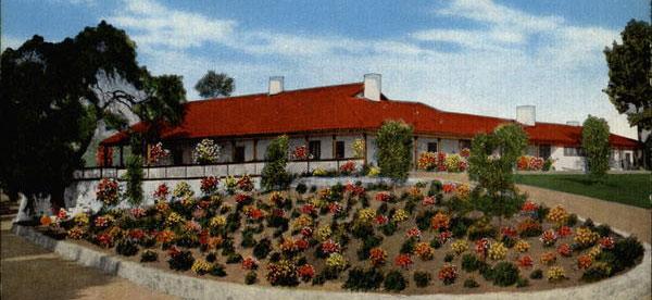 Santa-Margarita-Rancho-House