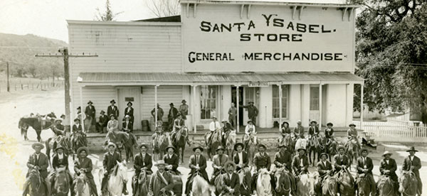 Santa-Ysabel-Store