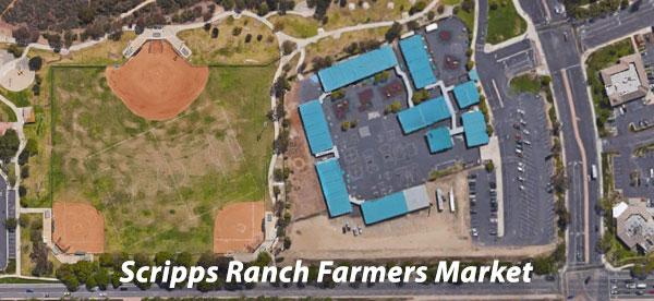 Scripps-Ranch-Easter-Egg-Hunts