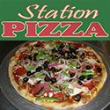 Station-Pizza-Mini-Logo.jpg