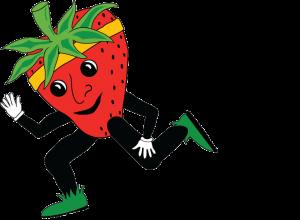 Vista-Strawberry-Run