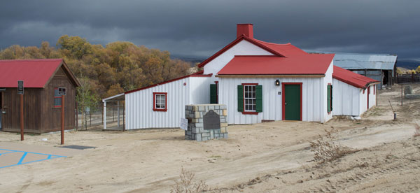 Warner-Carrillo-Ranch-House