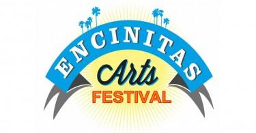art-festival