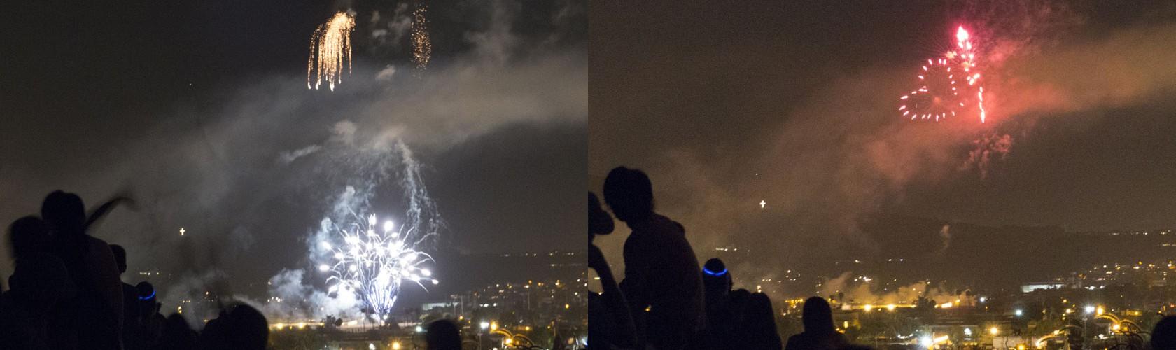san-marcos-fireworks