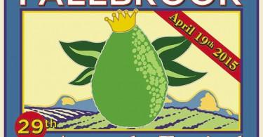 Avocado-Festival