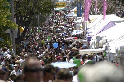 Avocado_Festival