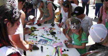 Kids-Activities2