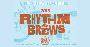 Rhythm-Brews-Festival-Vista