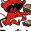 devilicious food truck