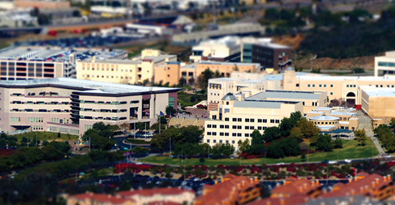 discover-csusm-day-open-house