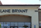 Lane Bryant: Plus Size Clothing