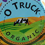 o-organic food truck