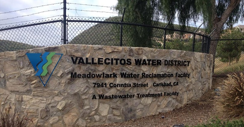 vallecitos-water-district-water-reclamation