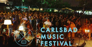 Carlsbad-Music-Festival