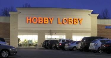 Hobby-Lobby-San-Marcos