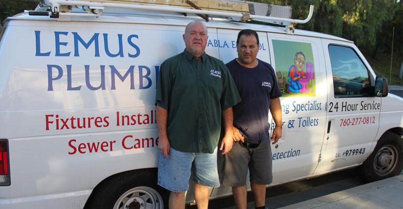 Lemus-Plumbing-San-Marcos