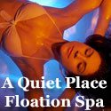 float-spa-1.jpg