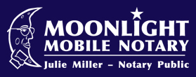 mobile-notary-santa-fe-hills