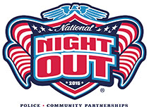 national-night-out-logo