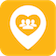 AED-App-Icon-Rounded-561