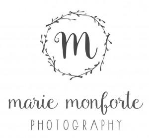 Marie-Monforte-Photography