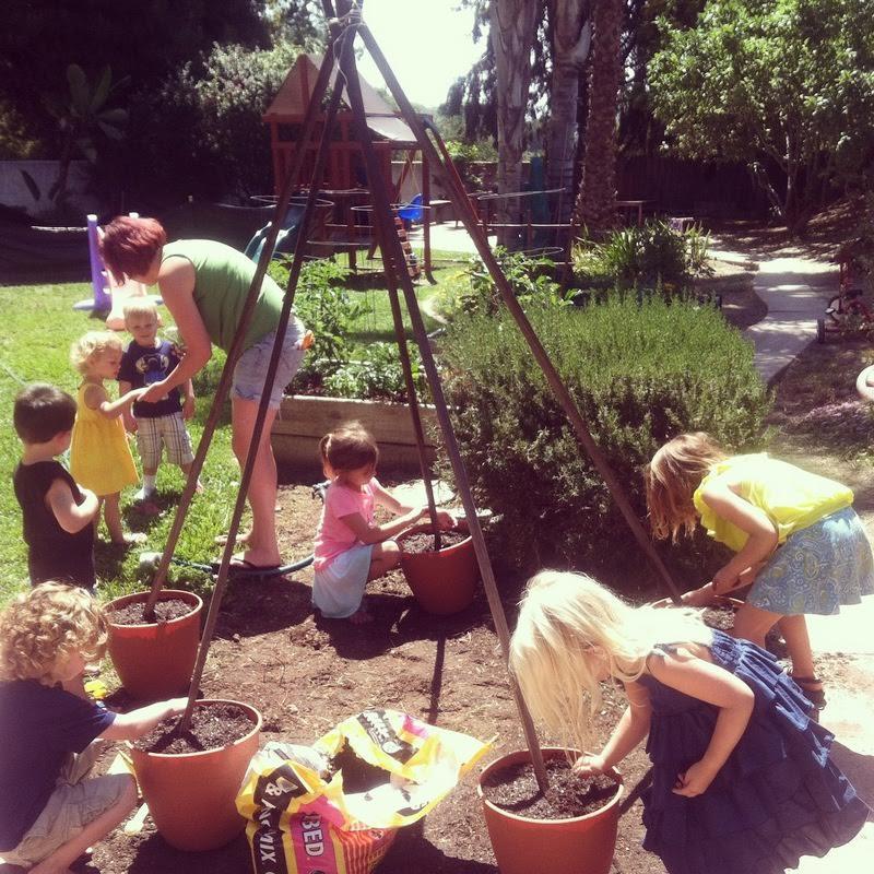 Shuckleberries-Preschool-home