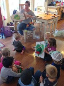 Shuckleberries-in-home-Preschool