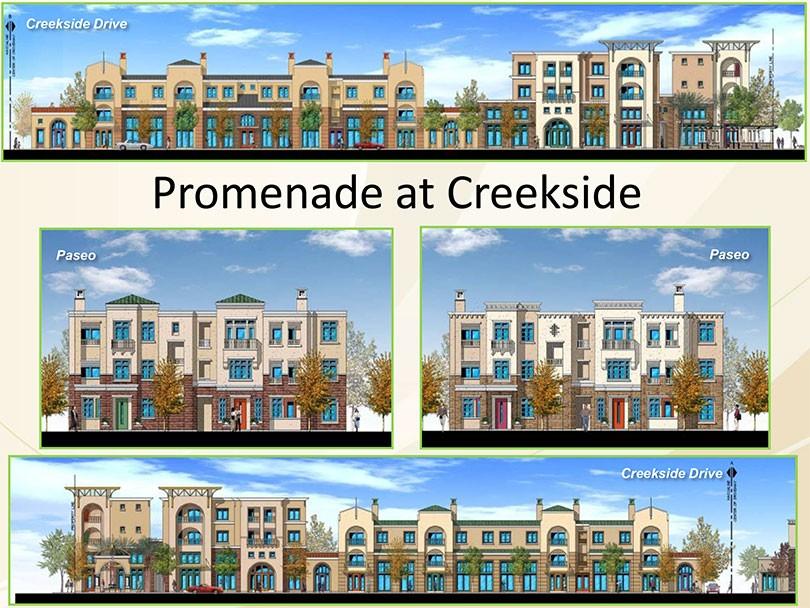 promenade-at-creekside