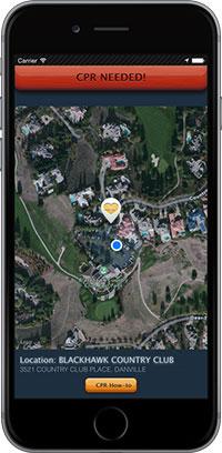 pulse-point-respond-app