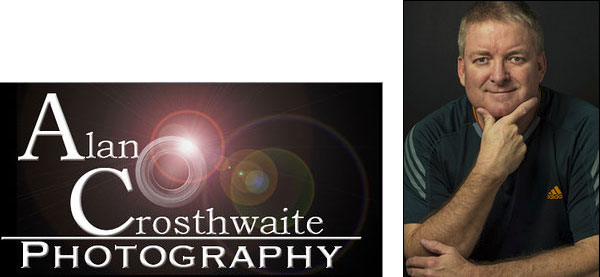 AlanCrosthwaitePhotography-sanmarcos