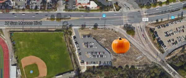 San-Marcos-Pumpkin-Patch