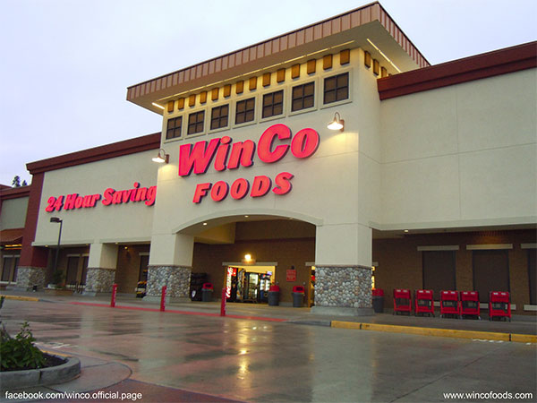 WinCo-Foods-StoreFront