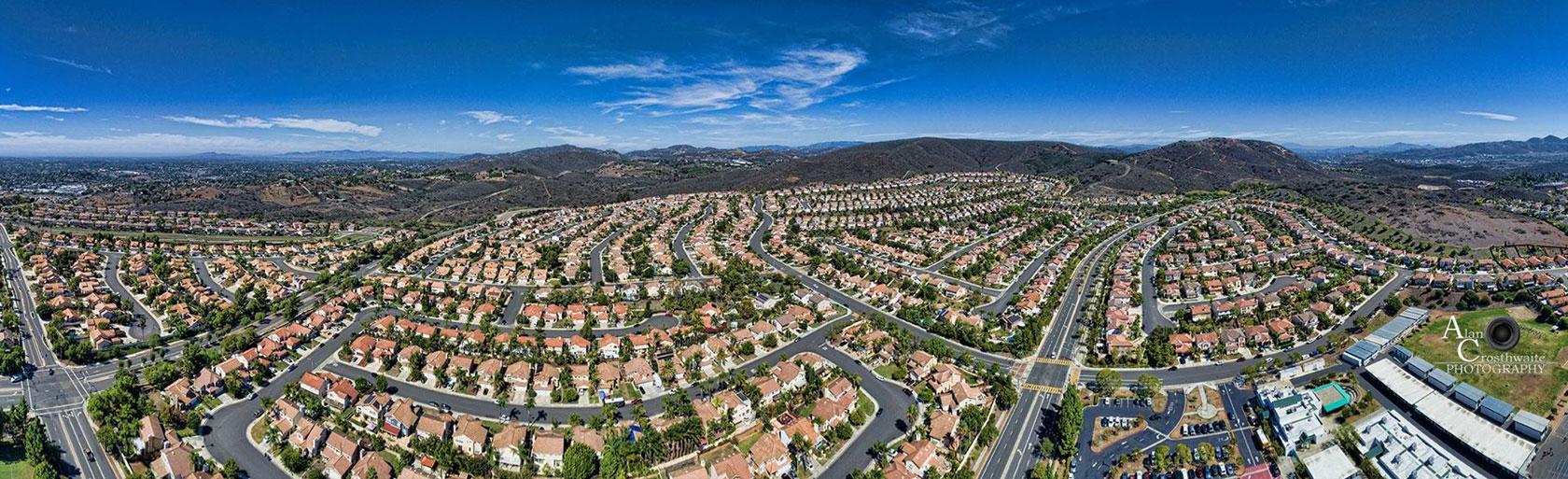aerial-santa-fe-hills