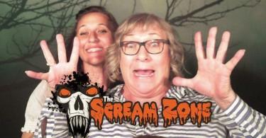 scream-zone-del-mar