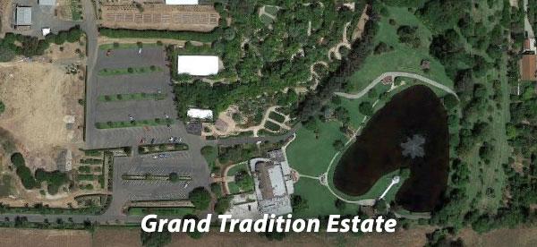 Grand-Tradition-Estate
