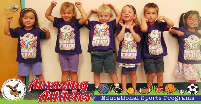 Amazing-Athletes-San-Marcos