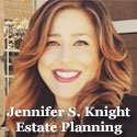 Estate-Planning.jpg