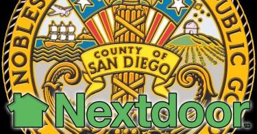 Nextdoor-County-of-San-Diego